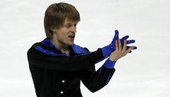 Verner nadchl a získal osmý národní titul