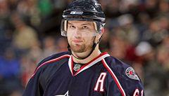 Davos posílí při výluce NHL kanadské hvězdy Thornton a Nash