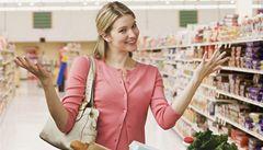 NAVRÁTIL: Podivná zpráva o spotřebiteli