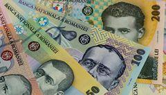 Češi ukrývají peníze do Rumunska, tamní úřady jsou pomalé