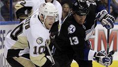 Obránce Kubina končí v NHL, bude hrát ve Švýcarsku za Ženevu