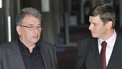 'Ne, Slavia stále není transparentní'