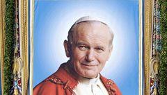 Vatikán vyšetřuje obvinění proti osobnímu sekretáři Jana Pavla II. Prý kryl sexuální zneužívání v církvi