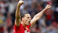 Manchester porazil Chelsea a má na dosah anglický titul