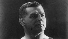 Legenda Frištenský: nepřáli mu nacisti ani komunisti