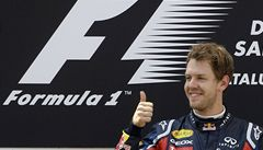 Ecclestone kapituloval. V Bahrajnu formule 1 letos nebude