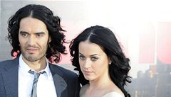 Manžela Katy Perry deportovali z Japonska