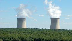 Rusové dají Jordánsku atom. A hledají další jaderné pionýry