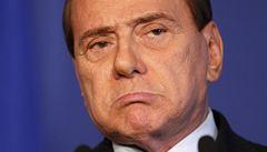 Balotelliho po mistrovství už nikdo nekoupí, zoufá si Berlusconi