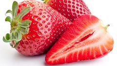 Červen, to jsou jahody. Zkuste 5 receptů