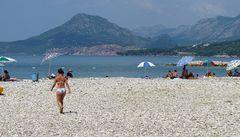 V Itálii turistům žádná nebezpečí nehrozí, ujišťují cestovní kanceláře