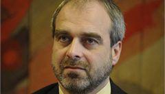 Odborářský boss: Postup vlády je zbabělý a podlý