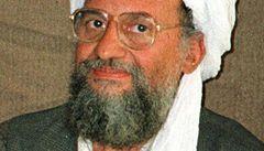 V Egyptě zadrželi bratra vůdce al-Káidy. Zemřelo 173 lidí