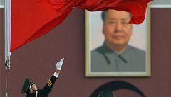 Zrušíme převýchovné pracovní tábory, oznámil čínský Kanton