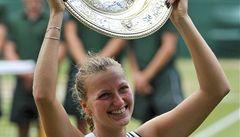 OBRAZEM: Šampioni, kteří ovládli rok 2011