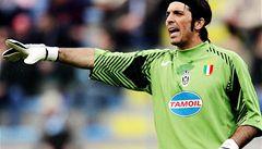 K dohodě nedošlo: italská liga asi nezačne
