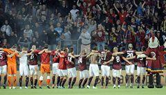 Sparta narazí v play off Evropské ligy na Vaslui