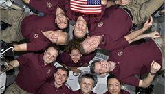 Kosmonauti otevřeli na ISS palírnu skotské whisky