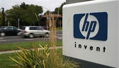 Hewlett-Packard koupil firmu za 228 miliard, teď těžce lituje