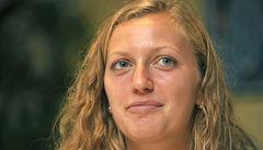 Kvitová se vrací na turnaje a v lednu se chystá na Hopman Cup