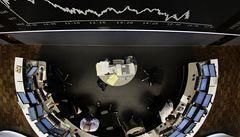 KORB: Akciové trhy bez jasného trendu