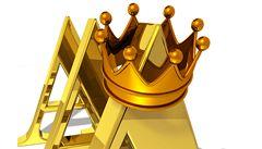 Moody's: Krize v eurozóně ohrožuje i britský rating
