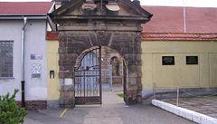 Šéf věznice Valdice skončil kvůli drogám