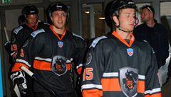 Lev Poprad nevyhrál ani druhý zápas v KHL