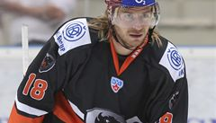Netík z Popradu: KHL budeme hrát s nadšením