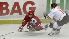 Hokejová Liga mistrů je zpátky. Hrát ji budou i čtyři české kluby