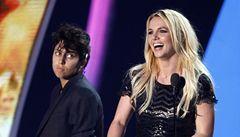 'Byla jsem zostuzená a dva týdny brečela.' Britney Spearsová se vyjádřila k novému dokumentu