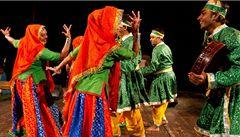 Tradice uchované v tanci. Podívejte se na videa