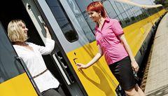 Expresy do Tater hýčkají cestující. Pendolinem, cenou i ochrankou