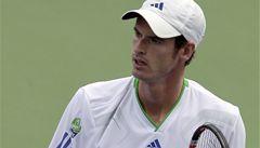 Lendl se stal trenérem 4. tenisty světa Murrayho