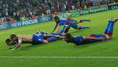 TIME OUT LN: Plzeň si Barcu zaslouží