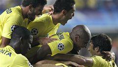 Portugalský fotbalista Semedo byl obviněn z pokusu o vraždu, hráč vše popírá