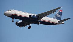 Pasažérka si stěžovala aeroliniím, jako odpověď dostala pornofotku