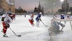 Neštěstí narušilo plán KHL. Začne až 13. září