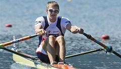 USA Today: Češi přivezou z Londýna osm medailí