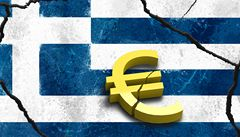 Kroesová: Odchod Řecka by eurozónu neohrozil