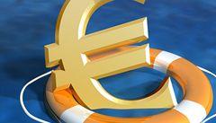 Sicílii hrozí bankrot. Premiér o záchraně pochybuje