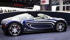 Na autosalonu ve Frankfurtu uvede dvě novinky i Škoda Auto