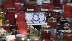Soud ohledně tragédie v Jaroslavli potrvá až rok, chystá se 120 svědků