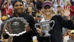 Williamsová nestačila ve finále na Stosurovou