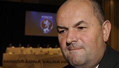 Peltovi muži už byli na koberečku u UEFA, kvůli tajemné aféře