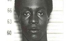 FBI unikal 41 let, dopadli ho v Portugalsku