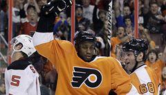Extraligu posílí dva Kanaďané z NHL