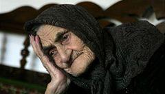 Nejstarší žena světa? Čečenka. Má jí být 127 let