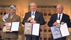 Největší přehmaty při udělování Nobelovy ceny