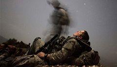 Americký veterán žaluje stát. Kvůli lékařům přišel o penis